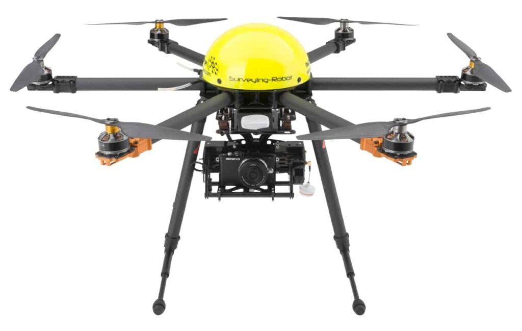 trimble drone with Trimble Expands Uas Portfolio Multirotor Service Drone Partnership on Samsung Will Soon Manufacture Drones also Real Time  work as well Echoboat Asv Autonomous Surface Vehicle besides Geomax Gev71 Car Battery Power Cable also Gps Geodesicos Marca Trimble Modelo R6.
