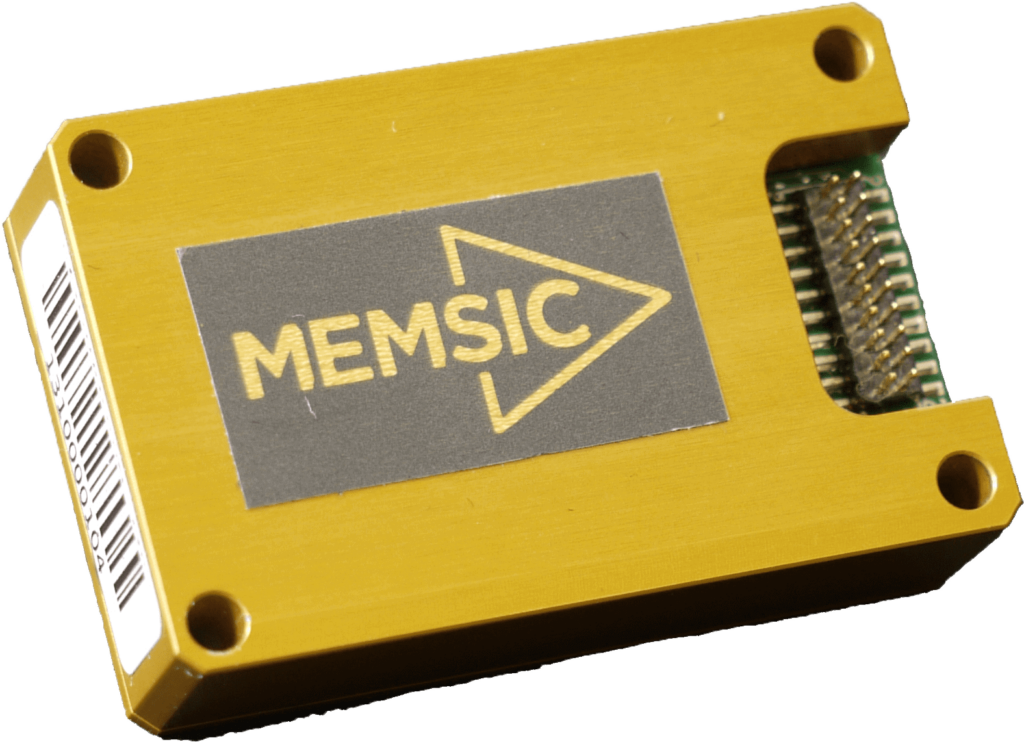 MEMSIC IMU380ZA-200 Inertial Measurement Units