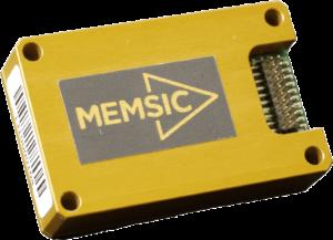 MEMSIC IMU380ZA-200 Inertial Measurement Units