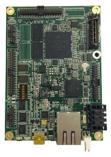 SBC5651 Single Board Computer