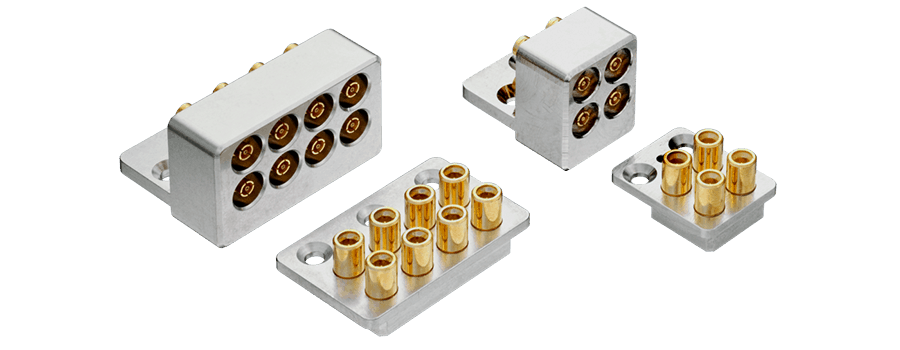 PCB RF Modules