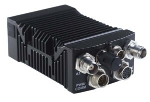 SC4200 (2x2) MIMO Radio for UAVs and Robotics