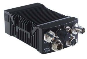 SC4200 (2x2) MIMO Radio
