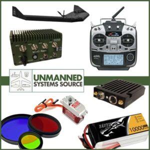 USS expands product portfolio