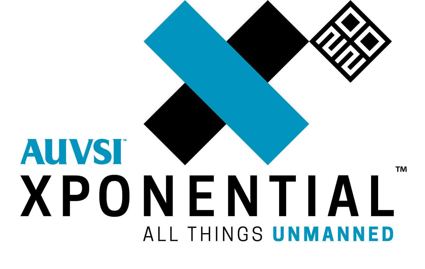 AUVSI's XPONENTIAL 2020 - A Fully Virtual Experience