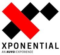 AUVSI's XPONENTIAL 2018