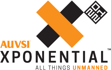 XPONENTIAL 2021