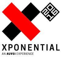 Xponential 2016 - AUVSI