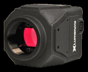 UAV Cameras - CCD & CMOS USB 3 1 Camera Sensors | Teledyne Lumenera