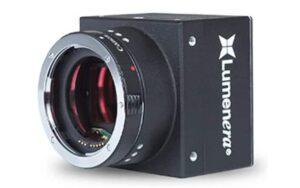 Lt29059 29 Megapixel CCD Camera