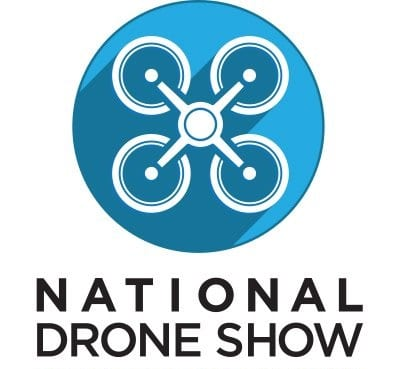 National Drone Show 2017