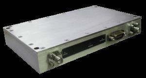 Triad RF Systems Power Amp