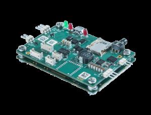 AsteRx-m UAS GNSS Receiver