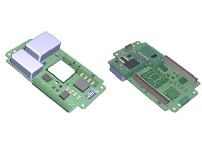 1 Port PCI Express PCIe Gigabit Network Server Adapter NIC Card - Dual Profile