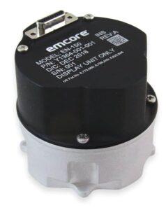 EMCORE EN-150 FOG IMU Navigation Sensor