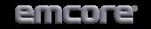 Emcore Corp FOG IMU and FOG-INS