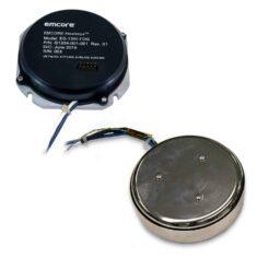 EMCORE EG-1300 Navigational Grade FOG