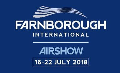 Image result for farnborough air show 2018