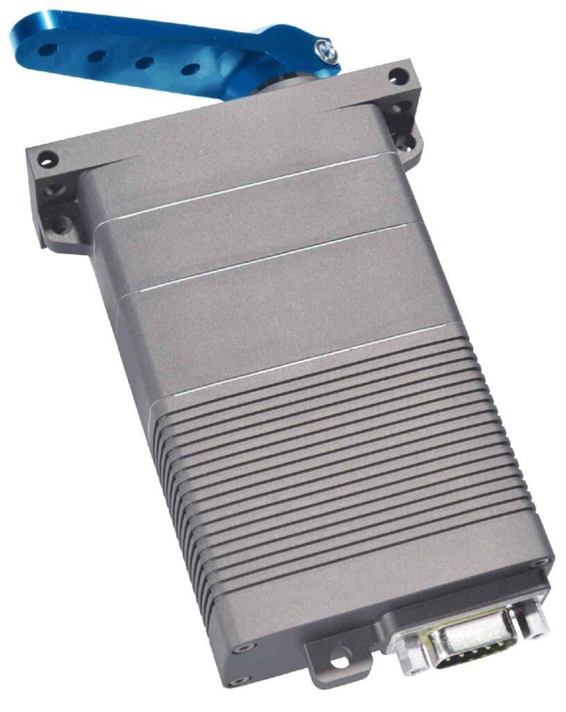 DA 30 Brushless Actuator