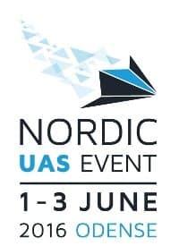 Nordic UAS Event 2016