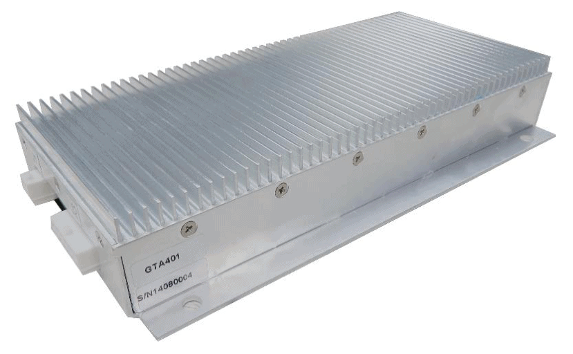 Single Phase AC-DC Power Supply