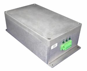 NCA903 Single Phase AC-DC Power Supply