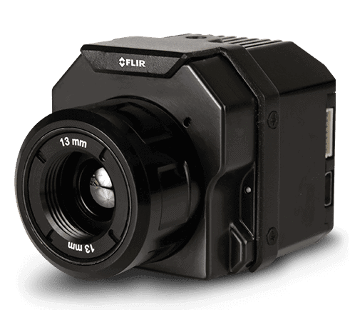 Top 5 Best Thermal Cameras for Drones - 2019 | Top 10 Drone |Drone Thermal Camera