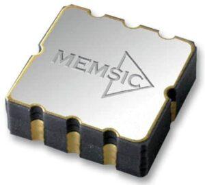 MEMSIC Sensor