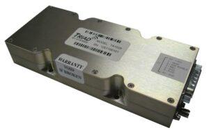 Triad RF TA1029 Power Amplifier