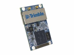 Trimble MB-Two