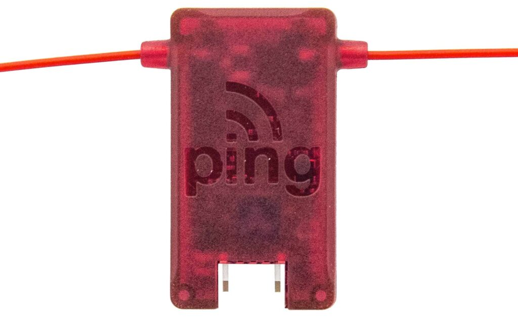 pingRX ADS-B Receiver