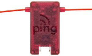 pingRX ADS-B Receiver