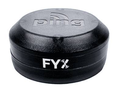 FYXnav GPS Position Source
