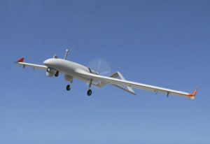 Textron Shadow Tactical UAS Achieves One Million Flight Hours