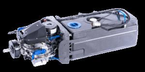 UAV Engine for drones