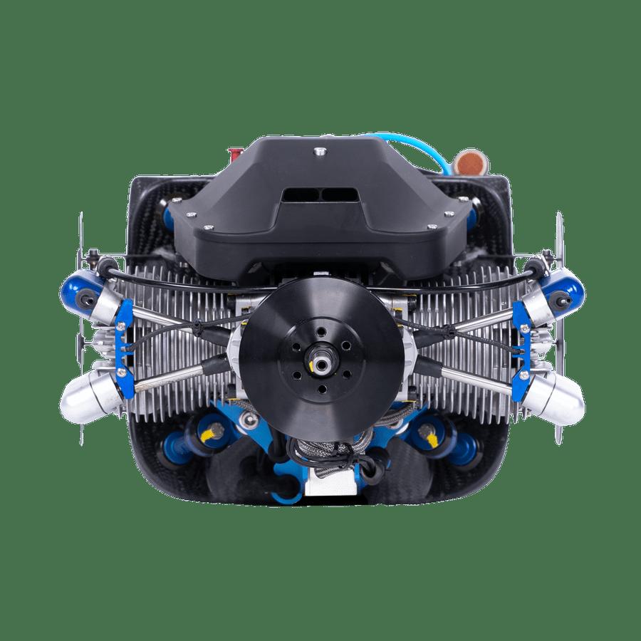 UAV Engine