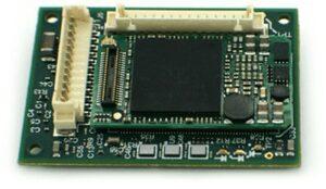 1500-OEM Micro Video Processing Platform