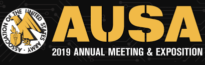 AUSA Annual Meeting & Exposition