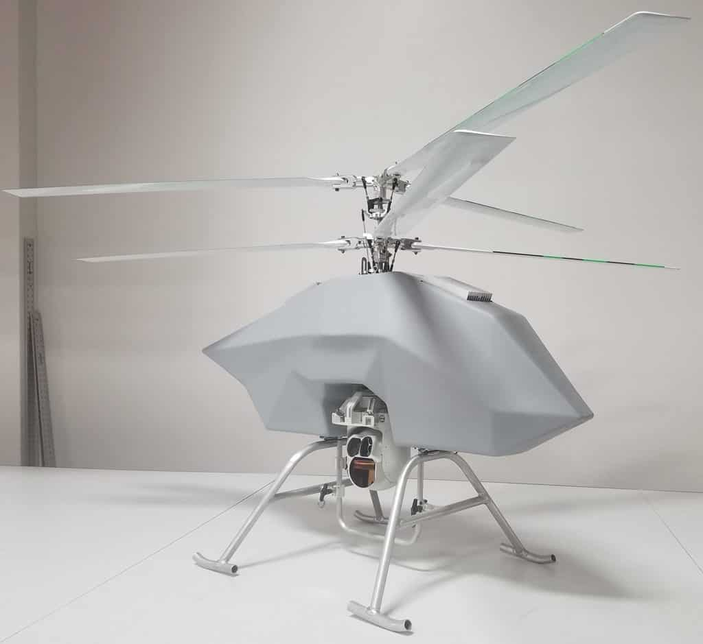 air drone helicopter with Drone Aviation Launches Bolt Heavy Lift Tethered Drone on More Toy Quadcopter Hacking also Index also Watch likewise Royalty Free Stock Photo Future  mercial Drones Infographics Covering In ing Image37108895 as well Index.