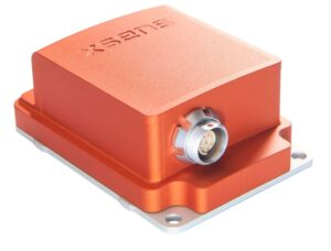 MTi-10 UAV Inertial Measurement Unit
