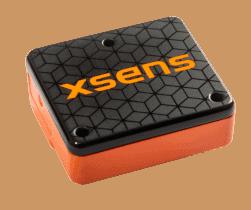 MTi-600 series Industrial-grade MEMS Sensors