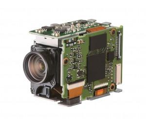 MP1010M-VC UAV camera module