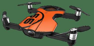 WINGSLAND S6 Drone