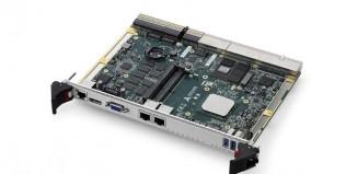 ADLINK cPCI-6940 processor blade