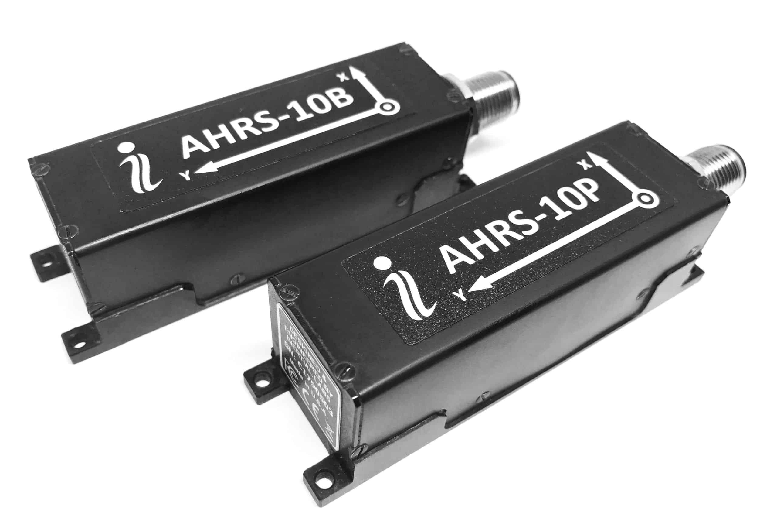 AHRS-10 UAV AHRS