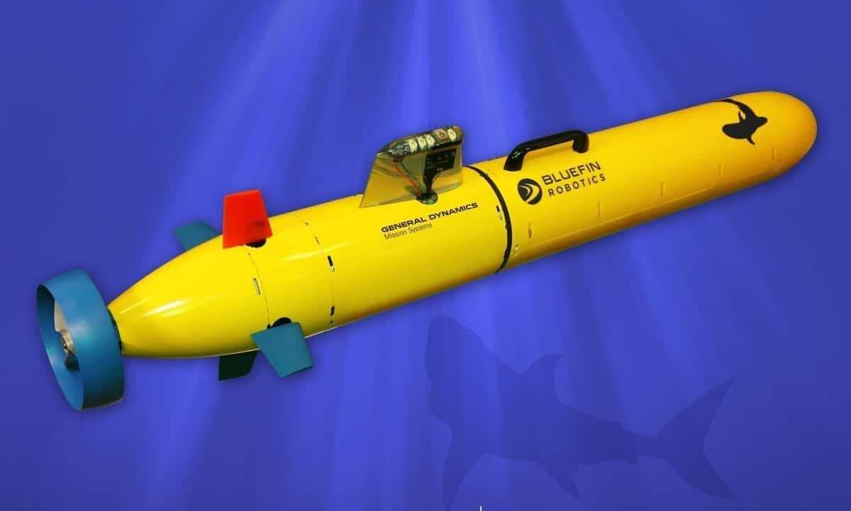 drone ground control with Bluefin Sandshark Auv on Raytheon Wins Usas Gbu 53 Small Diameter Bomb  petition 06510 additionally Drone Haifa as well Introduction Of Gps Global Navigation Satellite Systems additionally Wallpaper Future Attack Helicopter moreover Walkera Voyager 3.