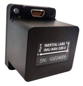 IMU-NAV-100 Inertial Measurement Unit