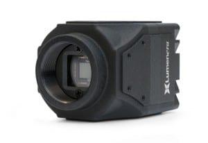 Lt965R 9.1 Megapixel CCD USB 3.0 Camera