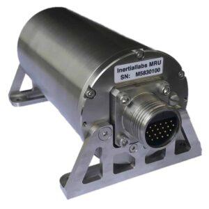 MRU-B Subsea Motion Reference Units