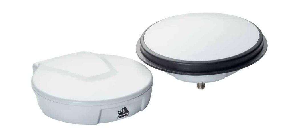 NovAtel VEXXIS Antennas